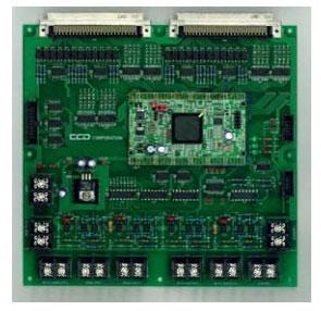 FPGA開発